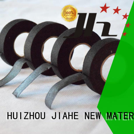 laminated cable tape manufacturer for carpet