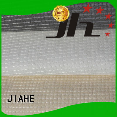 JIAHE non woven fabric factory for filler