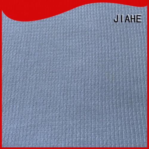 JIAHE stitchbond supplier for sofa