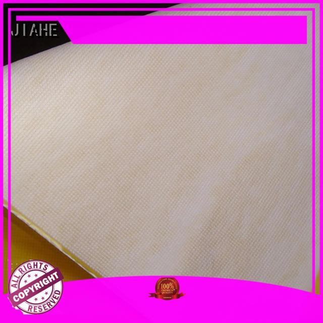 white non woven fabric bag factory for shopping bags