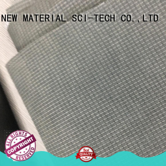 standard mattress fabric manufacturer for mattress