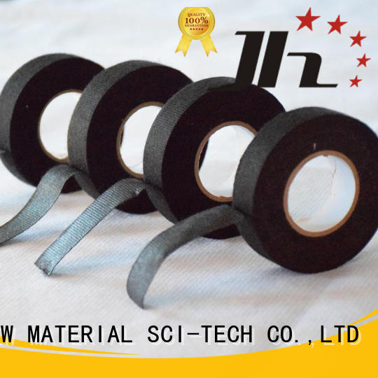 fabric bonding tape fabrics JIAHE Brand non slip tape
