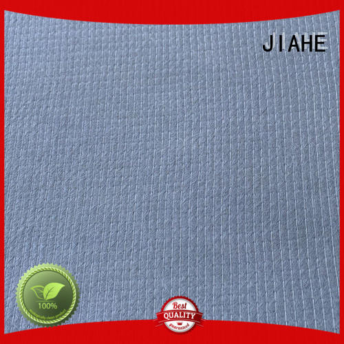recycled polyester fabric gauge woven non woven fabric manufacture
