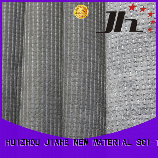 oem waterproof mattress cover supplier for covers