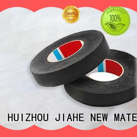 JIAHE non slip tape manufacturer for floor