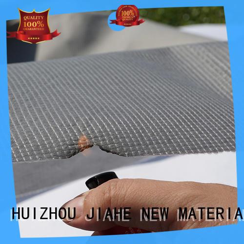 variousfire resistant fabric customizedfor furniture