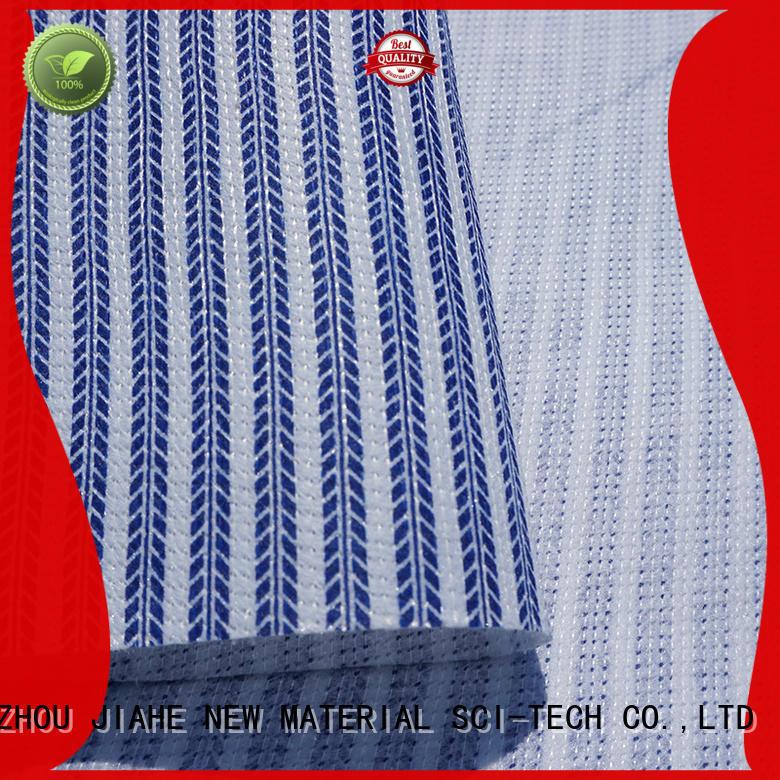 uk bond fabric fire retardant fabric JIAHE Brand company