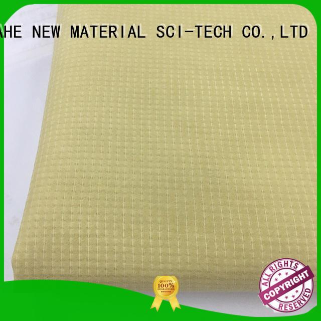 grey non woven supplier for mattress