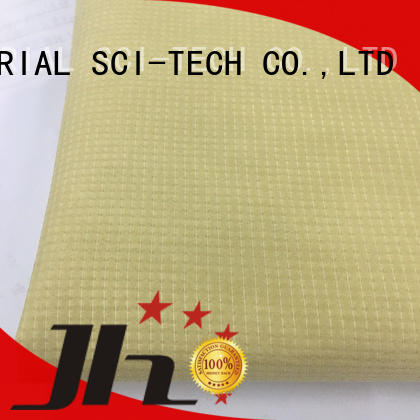 odm mattress fabric customized for covers
