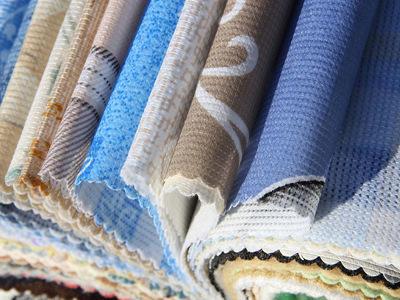 stitchbond polyester fabric, stitch bonded fabric, stitch bonded nonwoven fabric