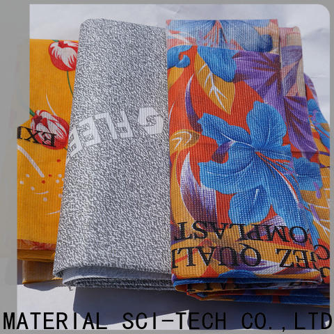 ticking non woven stitchbond line for mattress
