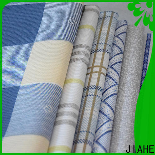 JIAHE non woven stitchbond manufacturer for filler