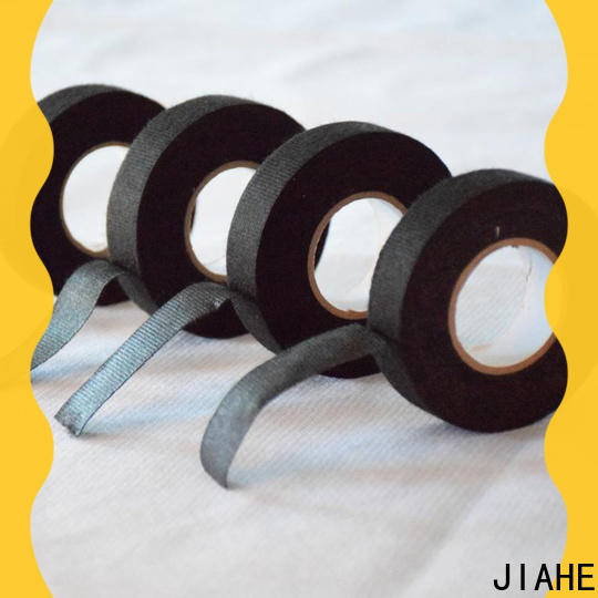 easy tear cable tape supplier for floor