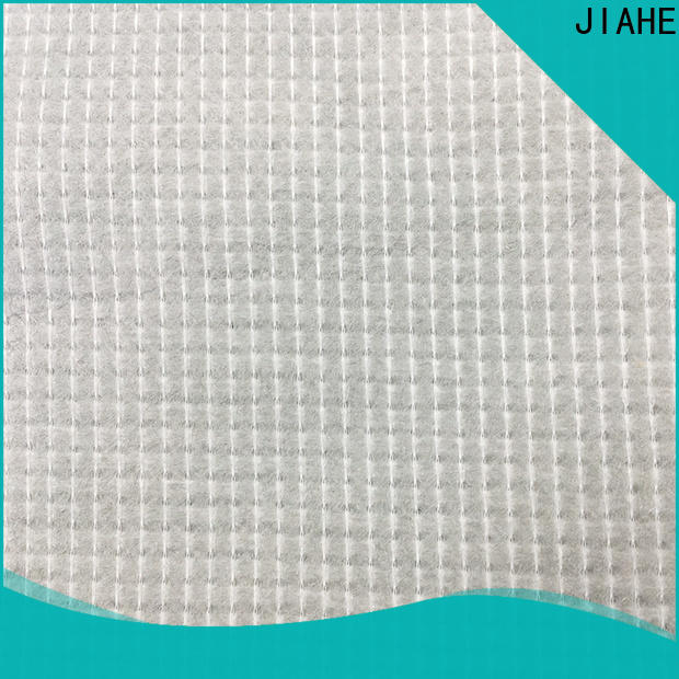 JIAHE fabric mattress cover customized for covers
