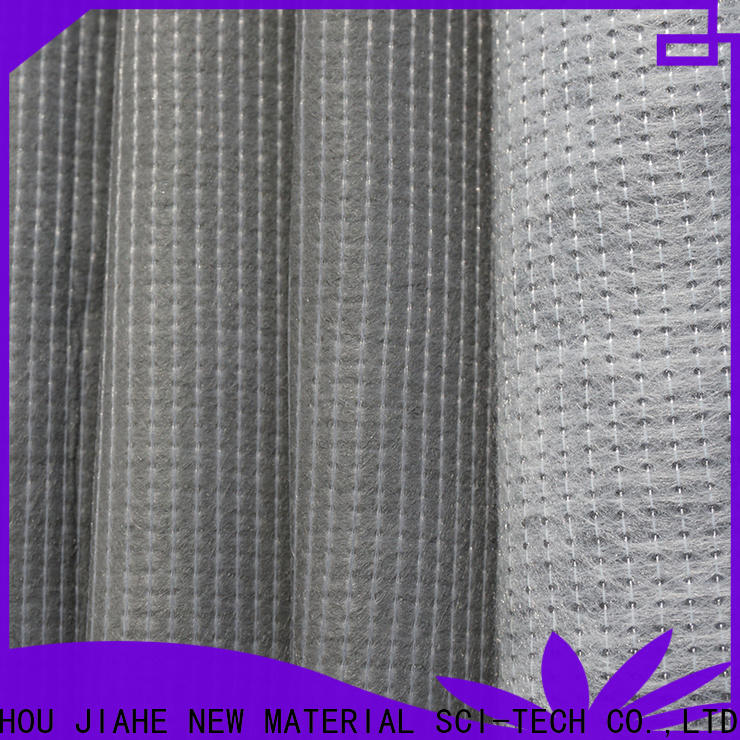 coated waterproof mattress cover supplier for filler