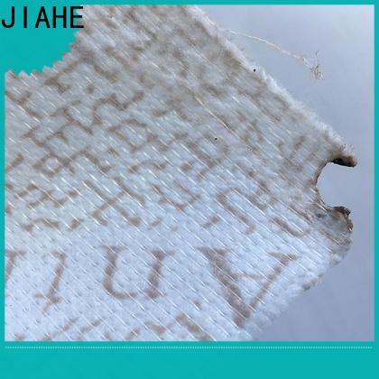 JIAHE stitch bonded fabric manufacturer for furniture