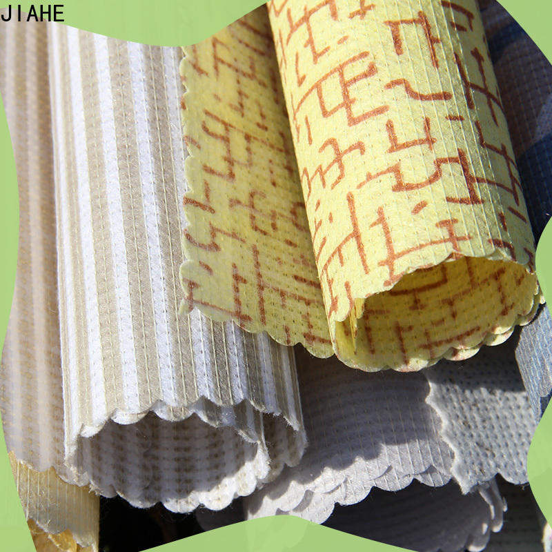 special polyester fabric roll manufacturer for bedding