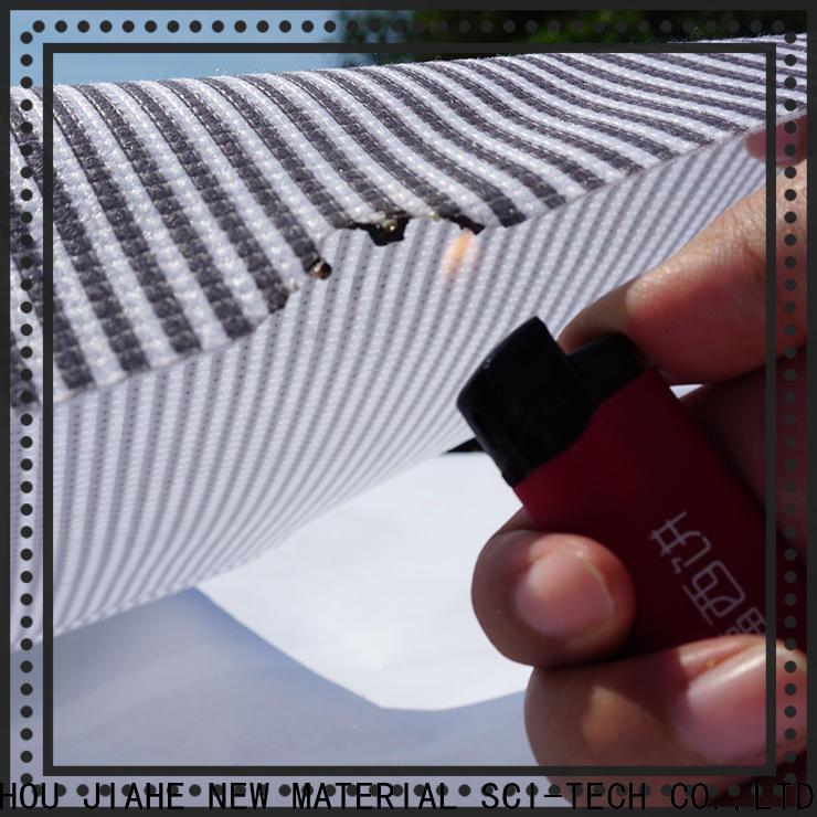 various non woven printing textile for filler