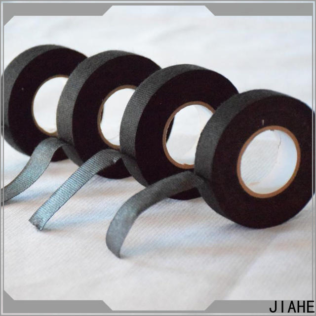 JIAHE cable tape factory for wire