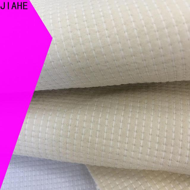 grey fabric mattress cover manufacturer for mattress