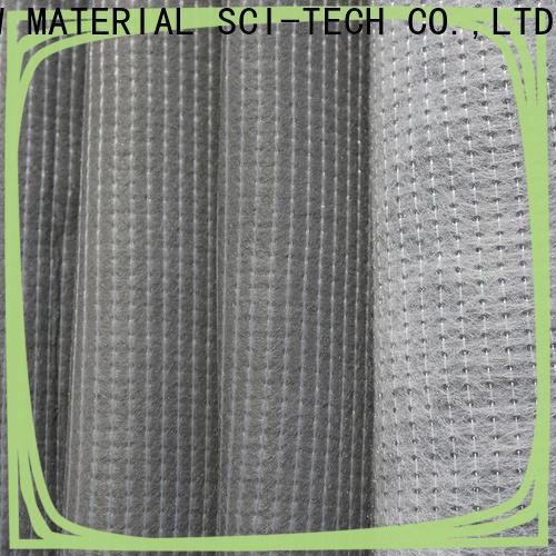 grey fabric mattress protector factory for mattress