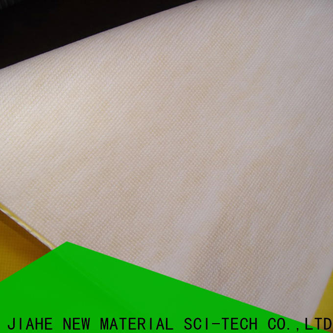 laminated non woven fabric bag factory for shopping bags