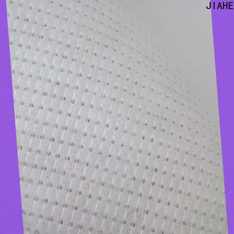 bituminous polyester roofing fabric supplier