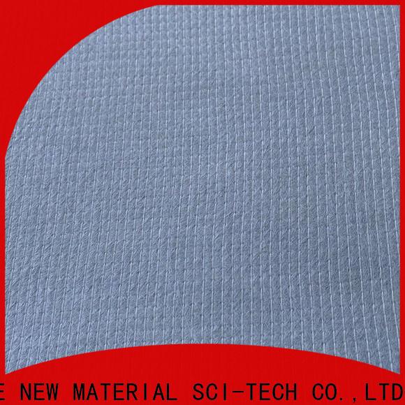 JIAHE non woven fabric manufacturer for sofa