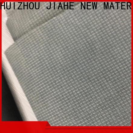 ticking stitchbond manufacturer for mattress