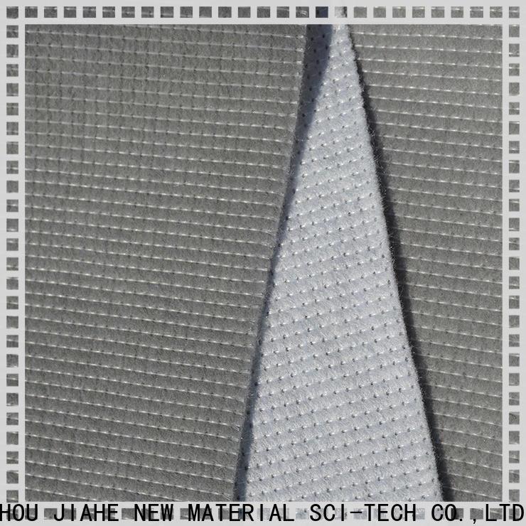 JIAHE odm fabric waterproof mattress cover factory for filler