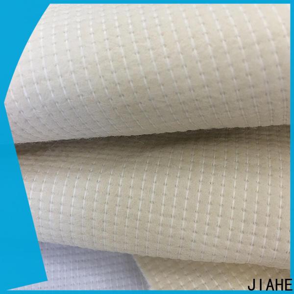 odm mattress fabric customized for sofa