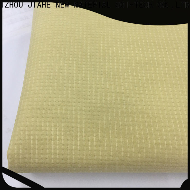JIAHE fabric mattress protector factory for sofa