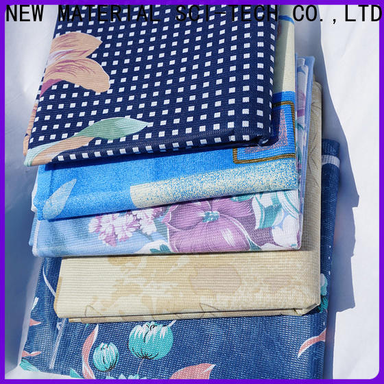 various non woven fabric supplier for furniture