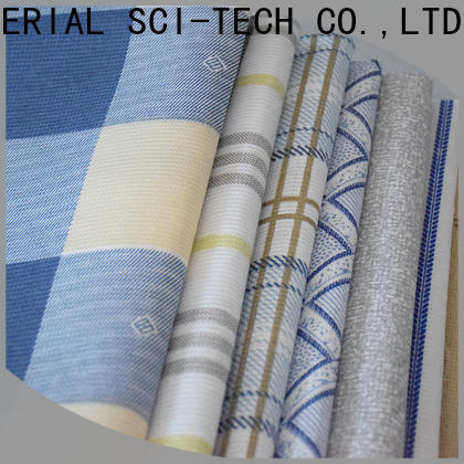 JIAHE ticking non woven stitchbond manufacturer for bed