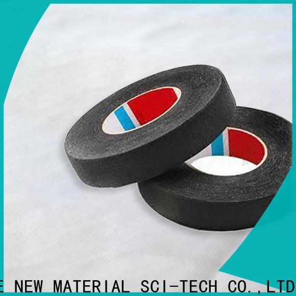 JIAHE laminated non slip tape customized for carpet