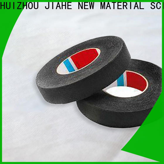 easy tear cable tape customized for wire