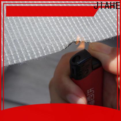 JIAHE non woven textile customized for mattress