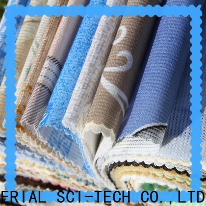 100gsm non woven polypropylene textile for mattress