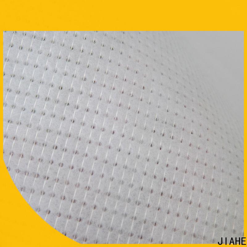 bituminous waterproof roof fabric manufacturer for roof repair