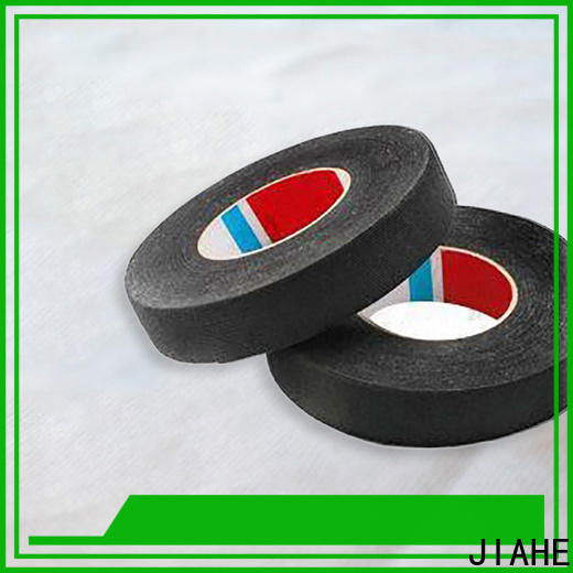 easy tear non slip tape manufacturer for wire