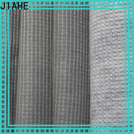 grey mattress cover material customized for covers