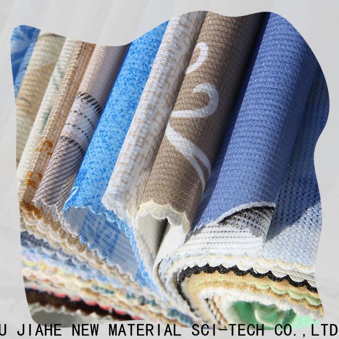 21m non woven printing supplier for mattress
