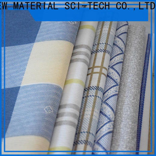 JIAHE polyester fabric roll manufacturer for mattress